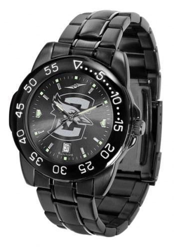 Creighton Bluejays FantomSport Men's Watch