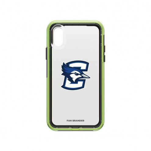 Creighton Bluejays LifeProof iPhone X/Xs Slam Case