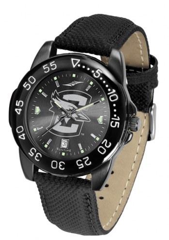 Creighton Bluejays Men's Fantom Bandit Watch