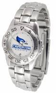 Creighton Bluejays Sport Steel Women's Watch