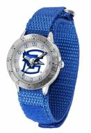 Creighton Bluejays Tailgater Youth Watch