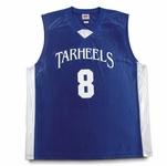 Men's Custom Basketball Jerseys