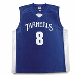 Men's Custom Basketball Jerseys