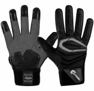 Cutters Force 2.0 Adult Football Lineman Gloves