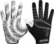 Cutters Rev 3.0  Youth Football Receiver Gloves