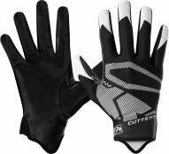 Cutters Rev 4.0 Adult Football Receiver Gloves