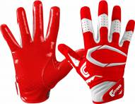 Cutters Rev Pro 2.0 Adult Football Receiver Gloves