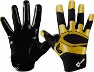 Cutters Rev Pro 2.0 Special Edition Youth Football Receiver Gloves