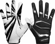 Cutters Rev Pro 3.0  Adult Football Receiver Gloves