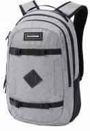 Dakine Urban Mission 18L Backpack