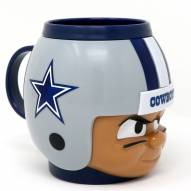 Dallas Cowboys Big Sip Drink Mug