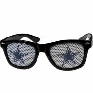 Dallas Cowboys Black Game Day Shades