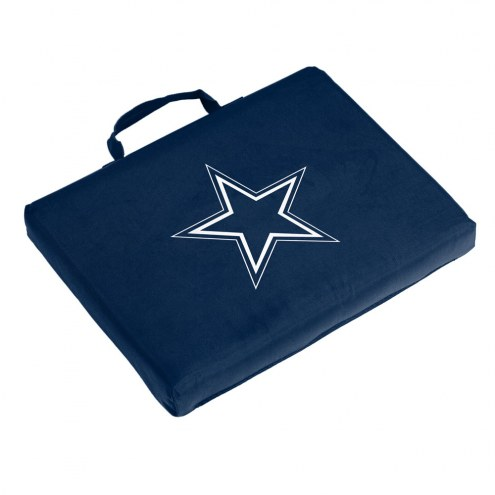 Dallas Cowboys Bleacher Cushion