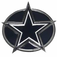 Dallas Cowboys Class III Hitch Cover