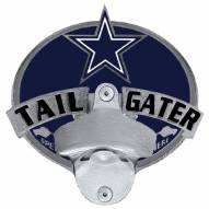 Dallas Cowboys Class III Tailgater Hitch Cover