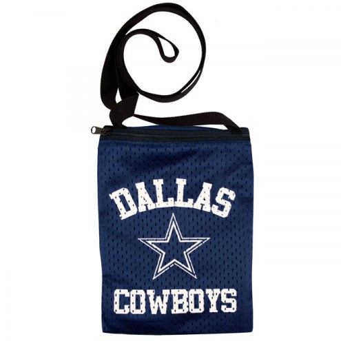 c387f4674ed dallas-cowboys-game-day-pouch_mainProductImage_MediumLarge.jpg?cb=1533938980