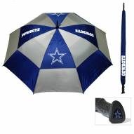 Dallas Cowboys Golf Umbrella