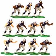 Dallas Cowboys Home Uniform Action Figure Set