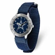 Dallas Cowboys Tailgater Youth Watch