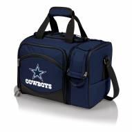 Dallas Cowboys Malibu Picnic Pack