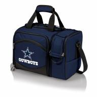 Dallas Cowboys Malibu Picnic Pack