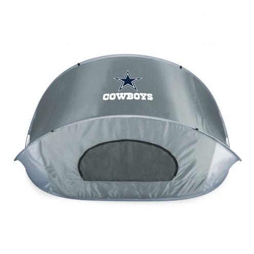 Dallas Cowboys Manta Sun Shelter