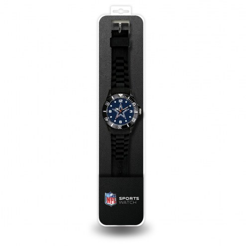 Dallas Cowboys Men's Spirit Watch