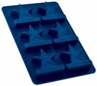 Dallas Cowboys Muffin Pan