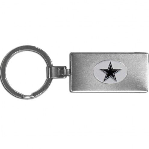 Dallas Cowboys Multi-tool Key Chain