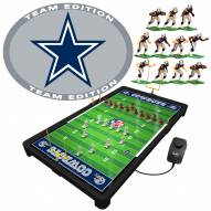 Dallas Cowboys NFL Electric Football Game