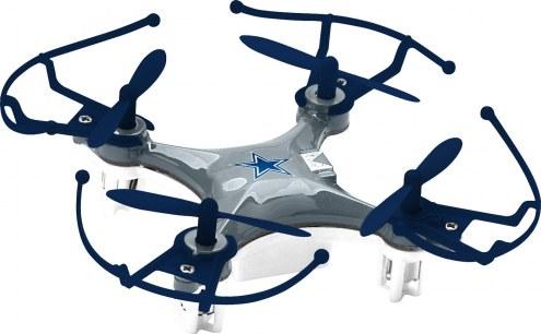 Dallas Cowboys NFL Micro Quadcopter Drone