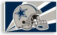 Dallas Cowboys NFL Premium 3' x 5' Flag