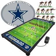 Dallas Cowboys NFL Pro Bowl Electric Football Game