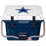 Dallas Cowboys ORCA 20 Quart Cooler