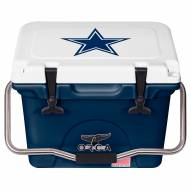 Dallas Cowboys ORCA 20 Quart Cooler