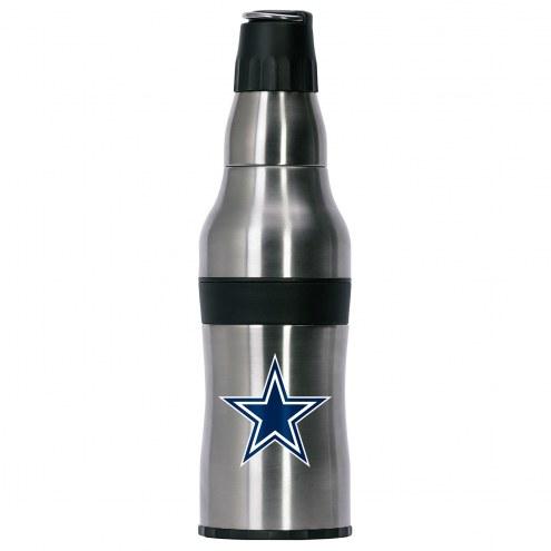 Dallas Cowboys ORCA Rocket Bottle/Can Holder