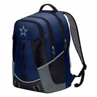 Dallas Cowboys Personnel Backpack