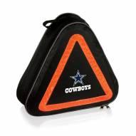 Dallas Cowboys Roadside Emergency Kit