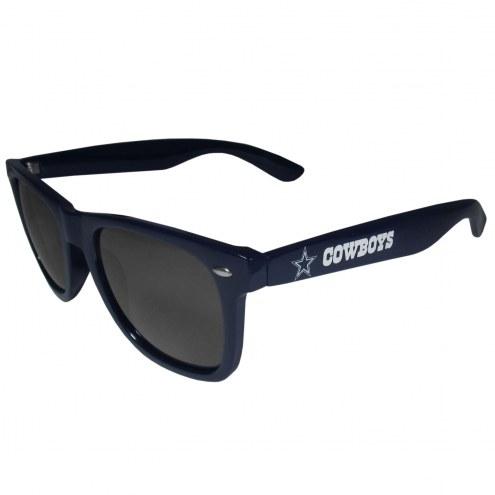 Dallas Cowboys Beachfarer Sunglasses