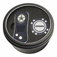 Dallas Cowboys Switchfix Golf Divot Tool & Chip