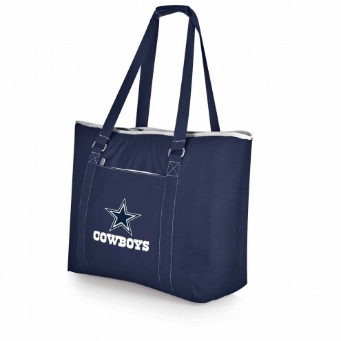 Dallas Cowboys Tahoe Beach Bag