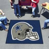 Dallas Cowboys Tailgate Mat