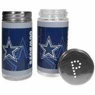 Dallas Cowboys Tailgater Salt & Pepper Shakers