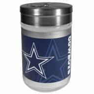 Dallas Cowboys Tailgater Season Shakers