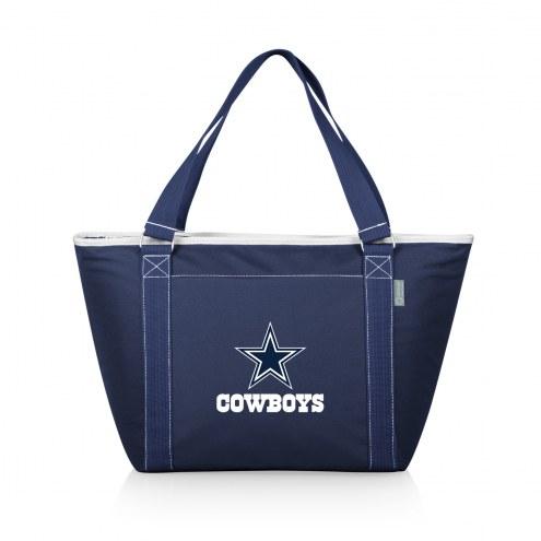 Dallas Cowboys Topanga Cooler Tote
