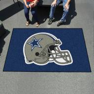 Dallas Cowboys Ulti-Mat Area Rug
