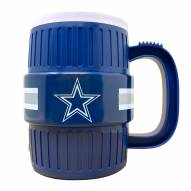 Dallas Cowboys Water Cooler Mug