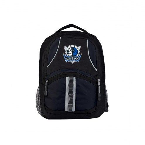 Dallas Mavericks Captain Backpack