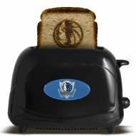 Dallas Mavericks ProToast Toaster