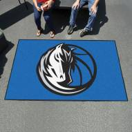 Dallas Mavericks Ulti-Mat Area Rug
